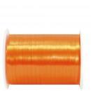 Strip, 10mm wide, 250m long, orange